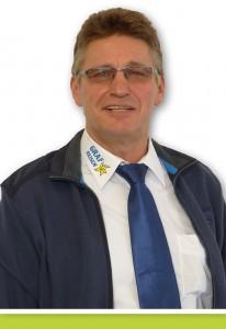 Ackermann Fritz