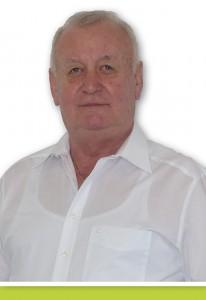 Ehrlich Karl
