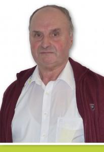 Frisch Werner