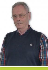 Hackenberg Bernd