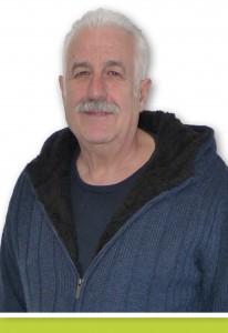Pfeifer Bertold