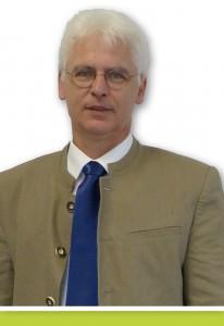 Lothert Fritz