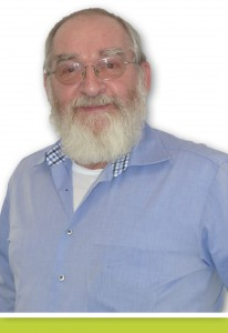 Roser Helmut