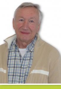 Hagner Werner