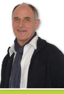 Meilbeck Erwin