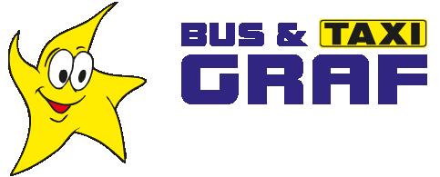 Omnibus-Taxi-Graf