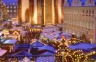 24weihnachtsmarkt