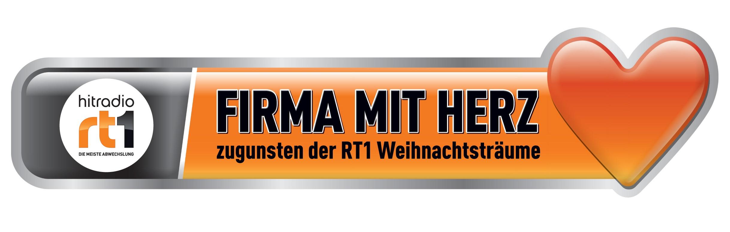 Logo_Firma_mit_Herz