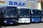 bannerbusse