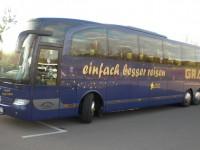 CIMG5357